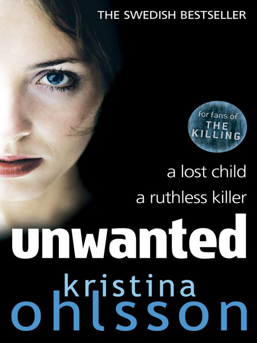 Unwanted (eBook)